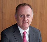 John Neal - Lloyds