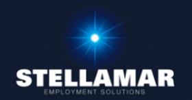 Stellamar
