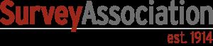 Survey Association
