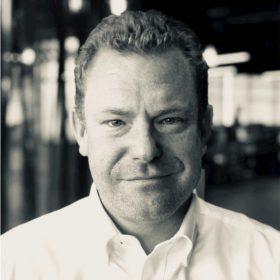 Nick Maddalena