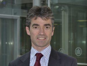 Simon Buxton - Allianz
