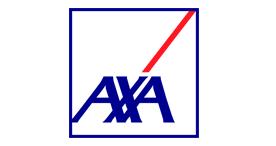 AXA XL