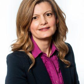 Elina Souli