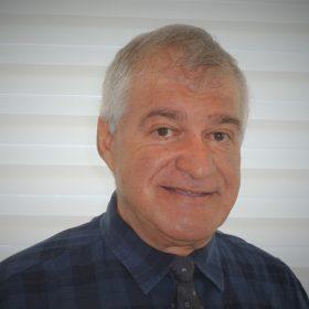 Michael Rafic
