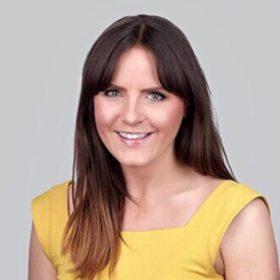 Hannah-Kate Smith