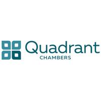 Quadrant_Logo_Green