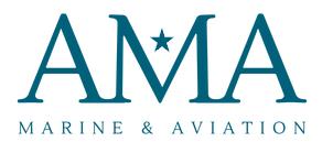 Atlantic Marine Associates Consulting