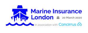 Marine Insurance London 20