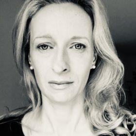 Louise Nevill