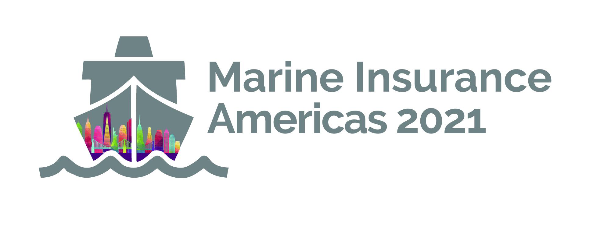 Marine Insurance Americas