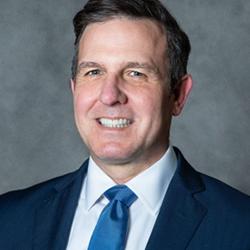 Jason Waguespack