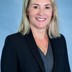 Leanne O'Loughlin