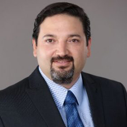 Xavier Pazmiño