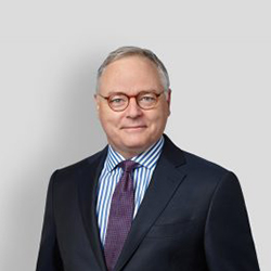 Jean-François Bilodeau