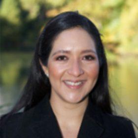 Maria Fernanda Alonso