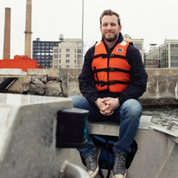 Peter Malinowski