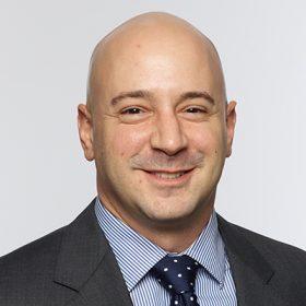 Andrew D'Alessio