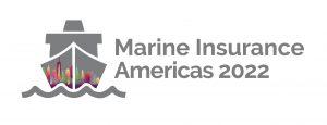 Marine Insurance Americas 2022